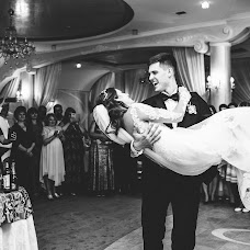 Wedding photographer Pavel Chizhmar (chizhmar). Photo of 13.10.2018
