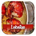 Lobster Recipes Guide