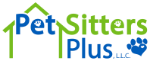 Pet Sitters Plus, LLC.