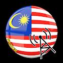 MARS   9mCallsign icon