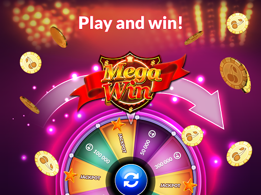 MyJackpot u2013 Vegas Slot Machines & Casino Games 3.7.9 screenshots 8