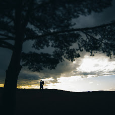 Wedding photographer Artem Marchenko (Artmarchenko). Photo of 02.06.2015
