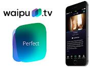 Angebot für waipu.tv Perfect im Supermarkt