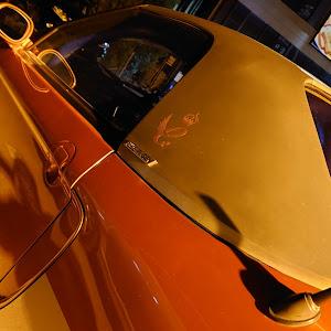 ビート  MAD HOUSE BEAT LM(量産型)のカスタム事例画像 Joe-pp1さんの2020年01月09日20:16の投稿