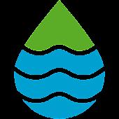Jordan Water Company- Miyahuna