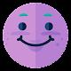 Controle e Monitor: Ansiedade, Humor e Autoestima apk