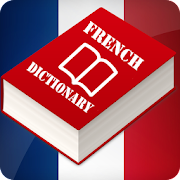 French to English Dictionary - Learning Apps 2018