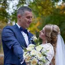 Wedding photographer Ekaterina Kim (CatherineKiM1979). Photo of 12.06.2018