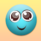 Cute Smiley (game)