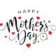 MOTHER DAY GIF & IMAGES & STICKER WISH APP Download on Windows