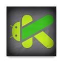 Kotlin - Android Tutorial icon