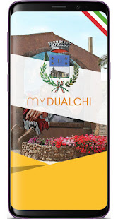 MyDualchi screenshot 7