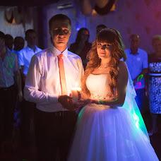 Wedding photographer Kostya Gudking (kostyagoodking). Photo of 20.03.2017