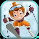 ChhotaBheem HimalayanAdventure (app)