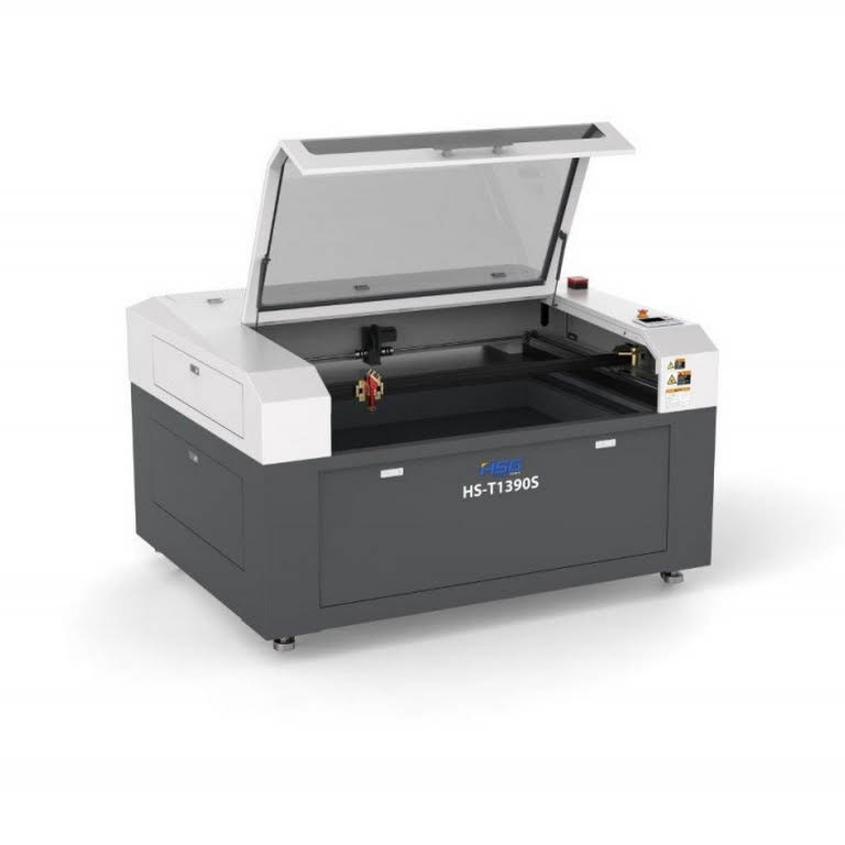 Beyond Laser CNC Cutting Technology South Africa - Best in