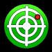 Car Locator icon