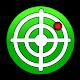 Car Locator (app)