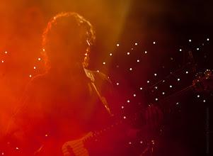 Photo: the guitar player #welovemusicwednesday +Folletto Folletto +Harmony Goodson +Andy Q. +LaDonna Pride +Trillian Petrova