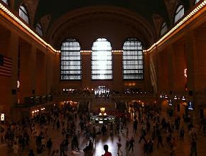 Photo: Grand Central Windows