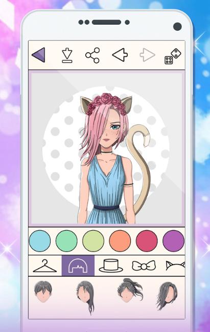 anime app