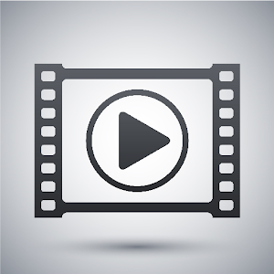 Video Player Pro app for android