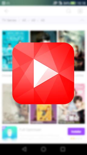 Magix movie edit pro 2014 premium   software downloads   techworld.