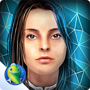 Hidden Objects - Surface: Virtual Detective APK