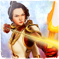 Reign of Amira™: Arena