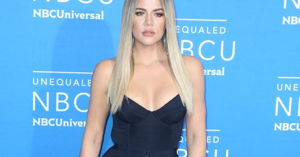 Khloe Kardashian to make guest appearance on Celebrity Big Brother?