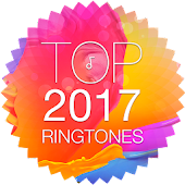 Top 2017 Ringtones