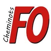 FO Cheminots