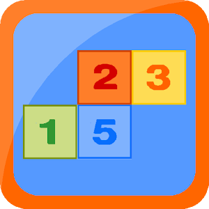 Block Eraser: free puzzle app game for iphone, ipad & android