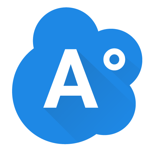 Aus Weather.. file APK for Gaming PC/PS3/PS4 Smart TV