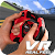 VR Real Feel Racing file APK for Gaming PC/PS3/PS4 Smart TV