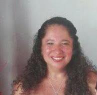 Ing. Rosa Salazar