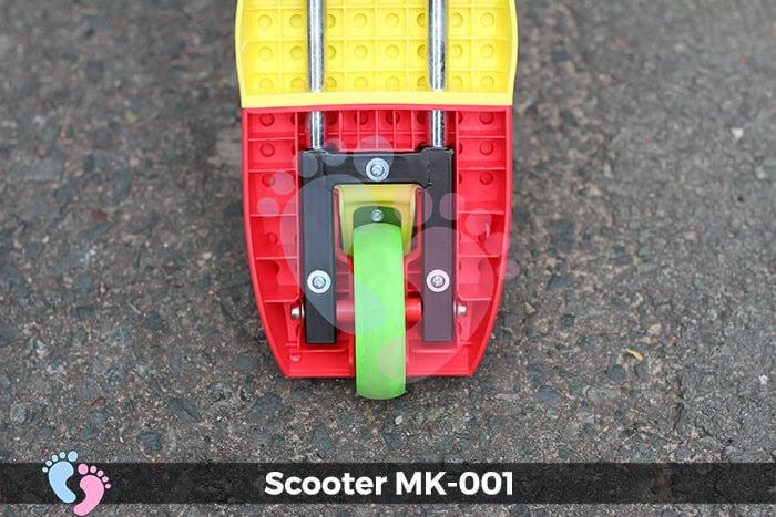 Xe trượt Lego Scooter MK-001 16