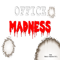 Office Madness Free icon