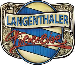 Logo of Mosimann Langenthaler Fürobebier