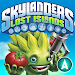 Skylanders Lost Islands™ icon