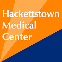 Be Well - Hackettstown Medical icon