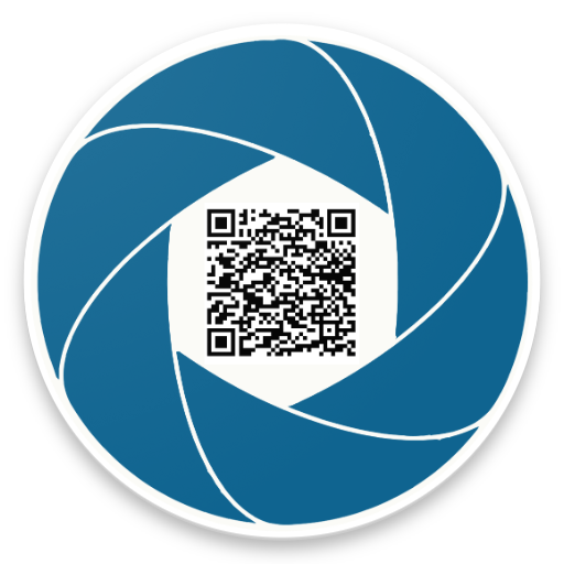 Qrcode Camera 2017 - Scanner and Generator