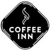 Coffee Inn LV