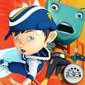 BoBoiBoy: Adudu Attacks! 2 icon