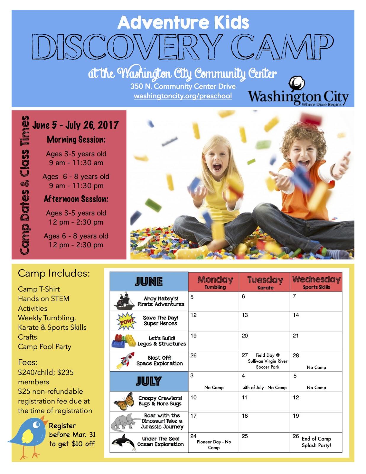 Summer Camp Flier 2017.jpg