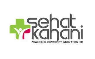 Sehat Kahani