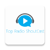 Top Radio ShoutCast