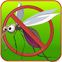 Anti Mosquito Sound Simulation icon