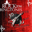 Rock Ringtones 2016 icon