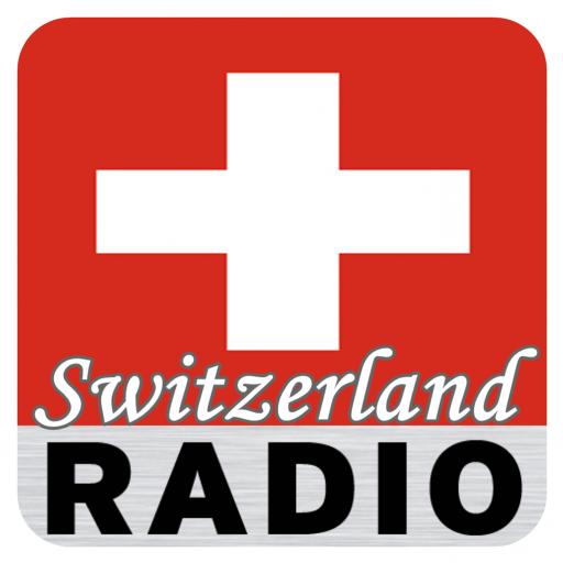 Switzerland Radio Stations