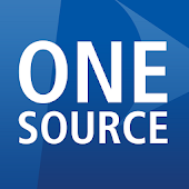 ONESource Mobile Application